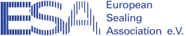 European Sealing Association Logo