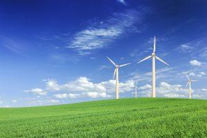 Still no Progress ion the Environmental Goods Act (EGA)