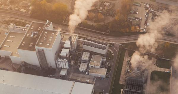 Industrial Emissions Directive (IED) Update