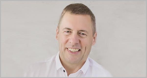 Ralf Vogel
