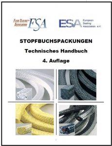 ESA FSA Packings Handbook